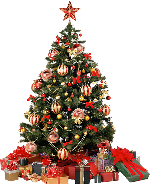 christmastree_nw.png